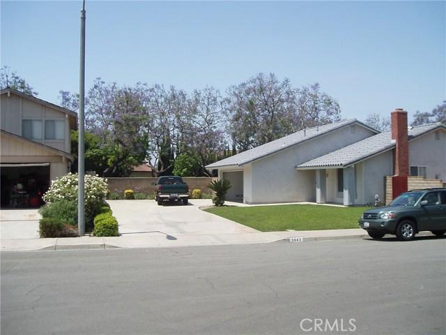 3842 Faulkner Ct, Irvine, CA 92606 Photo 63
