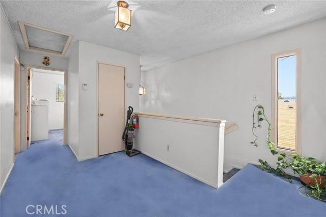 5682 ALDAMA Street, Highland Park CA: http://media.crmls.org/medias/2f371198-0907-4b23-8cd5-e7b305ef8e76.jpg