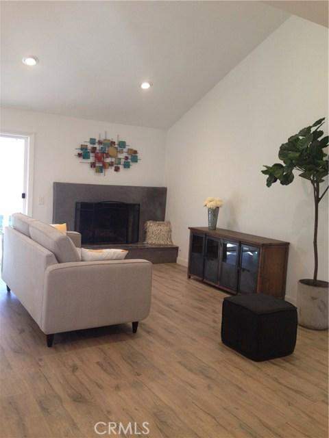 2534 N Forest Avenue Santa Ana, CA 92706 - MLS #: PW18268288