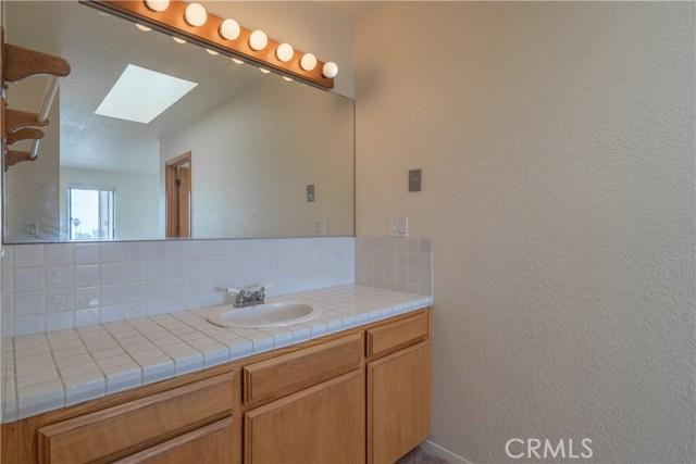 2432 Elm Avenue Morro Bay, CA 93442 - MLS #: SP18173328