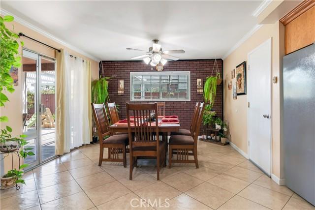 7949 Ferndale Drive Fontana CA 92336