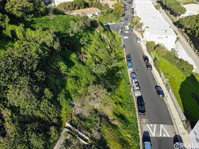 0 Don Ricardo Dr, Los Angeles, CA 90008 Photo 12