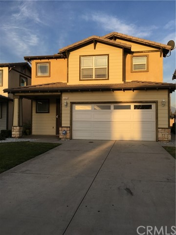 , CA  is listed for sale as MLS Listing EV18100240