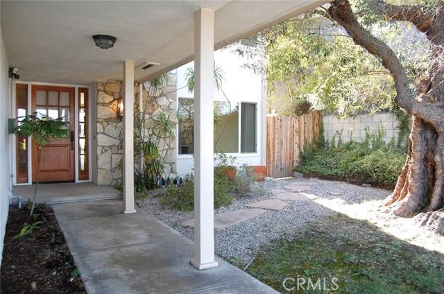 27721 Longhill Drive, Rancho Palos Verdes CA: http://media.crmls.org/medias/2f3e0e95-e9d2-4d06-8d04-eb1a58c601b4.jpg