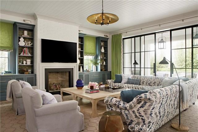 617 Anderson Street Manhattan Beach, CA 90266 - MLS #: SB18079298