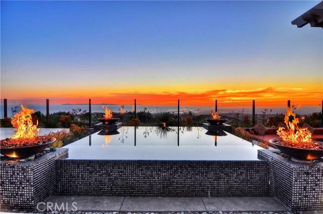Photo of 47 Overlook Drive, Newport Coast, CA 92657