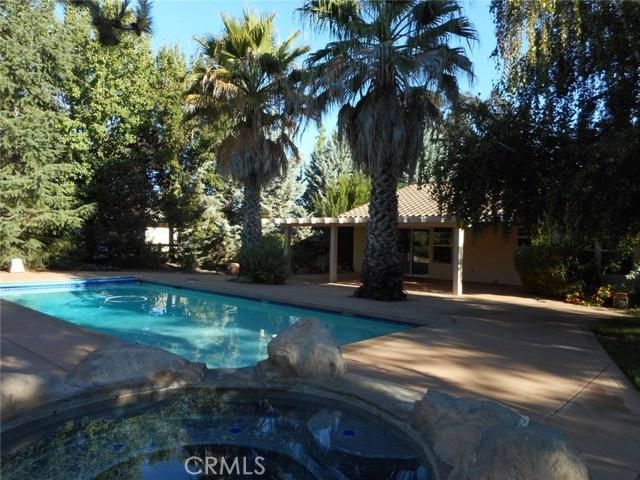 3070 Avenida Del Sol, Atascadero CA: http://media.crmls.org/medias/2f3fe2f6-a849-4c50-b8d4-8a503f4135a5.jpg