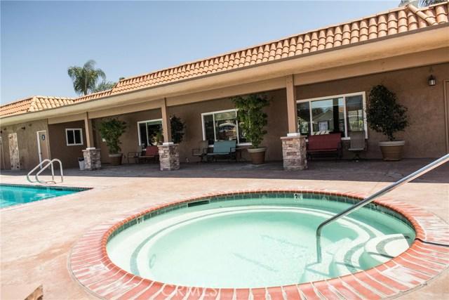 5815 E La Palma Av, Anaheim, CA 92807 Photo 27
