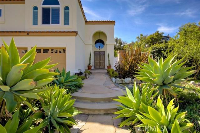 32 Regalo Drive, Mission Viejo CA: http://media.crmls.org/medias/2f46757e-8ea8-490d-a102-8fedaa9e4f81.jpg