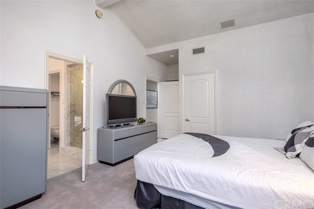 7690 E Eucalyptus Way Anaheim Hills, CA 92808 - MLS #: PW18145325