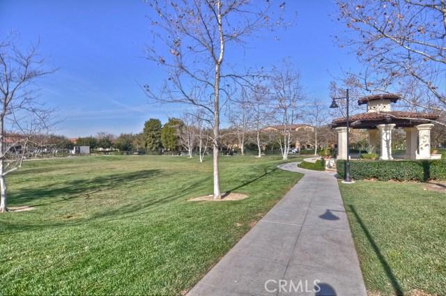 5 Peppercorn, Irvine, CA 92603 Photo 27