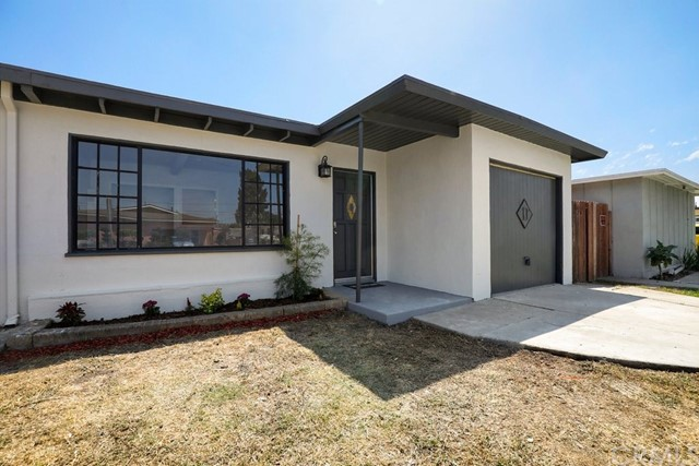 3724 W 144th Pl, Hawthorne, CA 90250 Photo