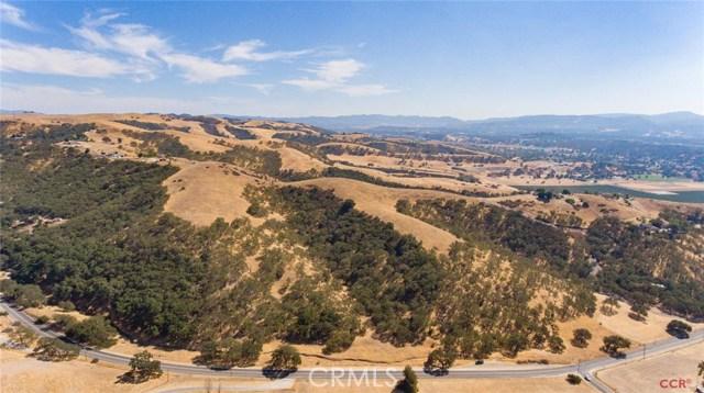 3725 E Highway 41, Templeton CA: http://media.crmls.org/medias/2f4a6ee2-72b8-49d2-92db-792697700a6c.jpg