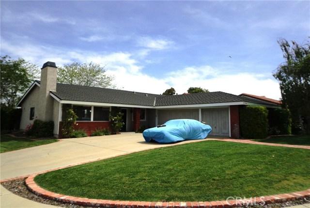 401 Daniel Drive, Santa Maria, CA 93454