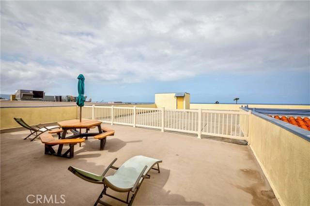 1707 Pacific Coast 402, Hermosa Beach, CA 90254 photo 61