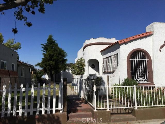 2235 Locust Av, Long Beach, CA 90806 Photo 6