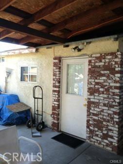 12140 Algardi Street, Norwalk CA: http://media.crmls.org/medias/2f4e7637-1614-4966-8a6c-ae74b30ef1f8.jpg