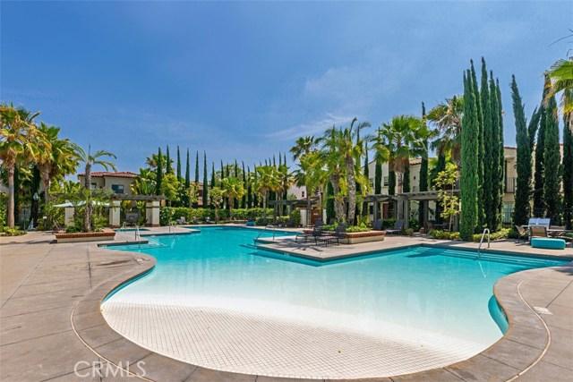 742 E Valencia St, Anaheim, CA 92805 Photo 23