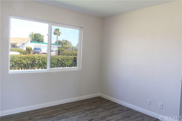 4832 Siesta Drive Oceanside, CA 92057 - MLS #: PW18142815