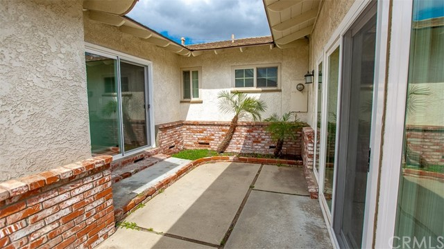 2430 W Random Dr, Anaheim, CA 92804 Photo 29