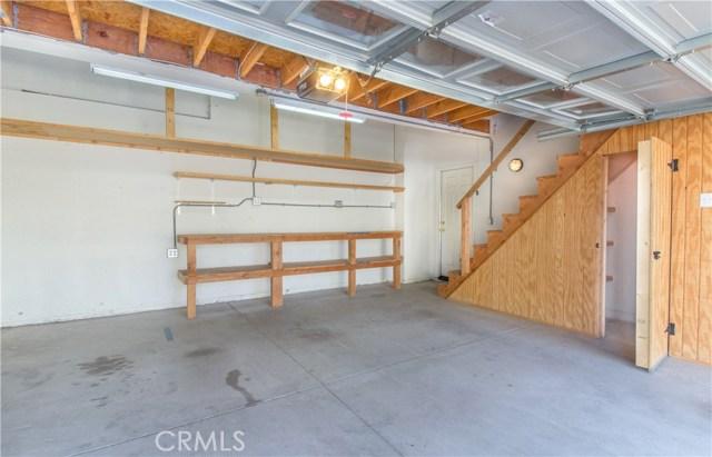 932 Morgan Court Redlands, CA 92374 - MLS #: OC18002857