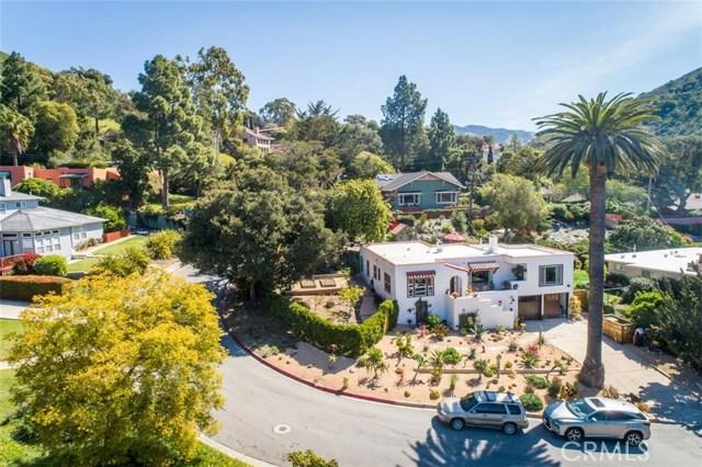 302 Buena Vista Avenue, San Luis Obispo CA: http://media.crmls.org/medias/2f56c7b5-f789-4dee-9fe9-92efc1994138.jpg