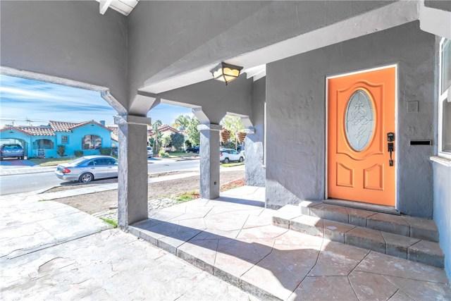 1249 W 81st Pl, Los Angeles, CA 90044 Photo 4
