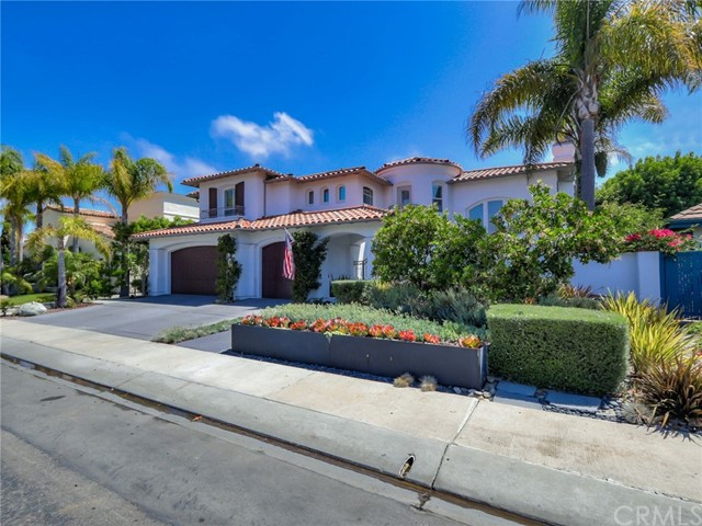 Photo of 240 Via Rancho, San Clemente, CA 92672