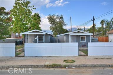 103 E Western Avenue Redlands, CA 92374 TR17216736