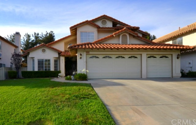 31782 Via Saltio, Temecula, CA 92592 Photo 1