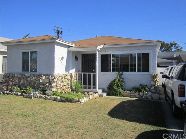 5570 Cerritos Av, Long Beach, CA 90805 Photo 0