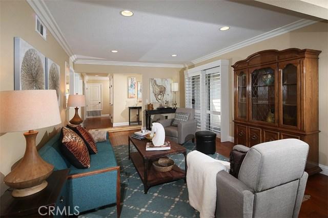 5555 Greenleaf Avenue Whittier, CA 90601 - MLS #: AR17185816