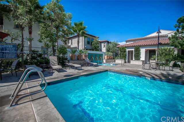 514 S Casita St, Anaheim, CA 92805 Photo 9