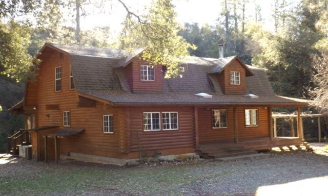 16310 Mount Whitney Dr, Fiddletown, CA 95629 Photo
