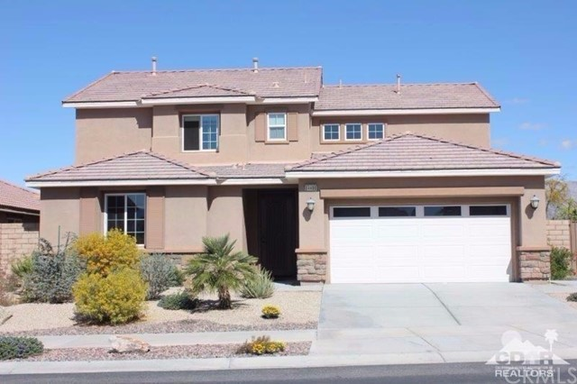 84400 Onda Drive Indio, CA 92203 is listed for sale as MLS Listing 217005910DA