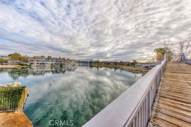 20 Glenhurst, Irvine, CA 92604 Photo 31