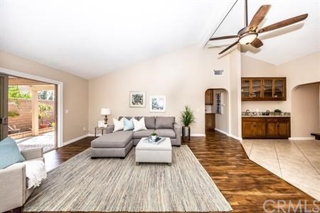 518 Massachusetts Lane , CA 92870 is listed for sale as MLS Listing PW18258427