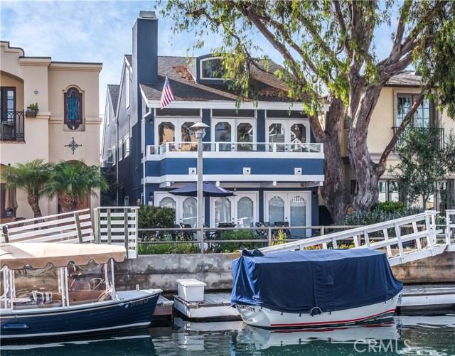 42 Rivo Alto Canal, Long Beach, CA, 90803