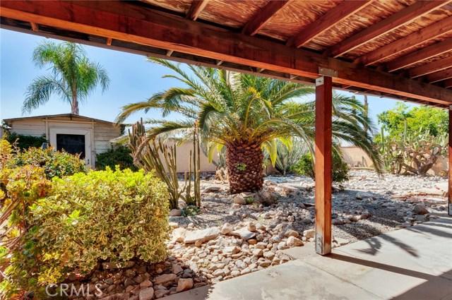 6125 Laura Lane San Bernardino, CA 92407 - MLS #: WS18139958