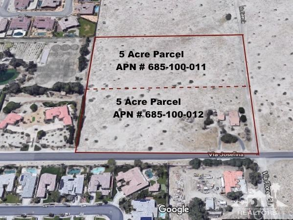 35335 Via Josefina, Rancho Mirage CA: http://media.crmls.org/medias/2f60df86-2f72-4b22-9228-f434e2cc7b66.jpg