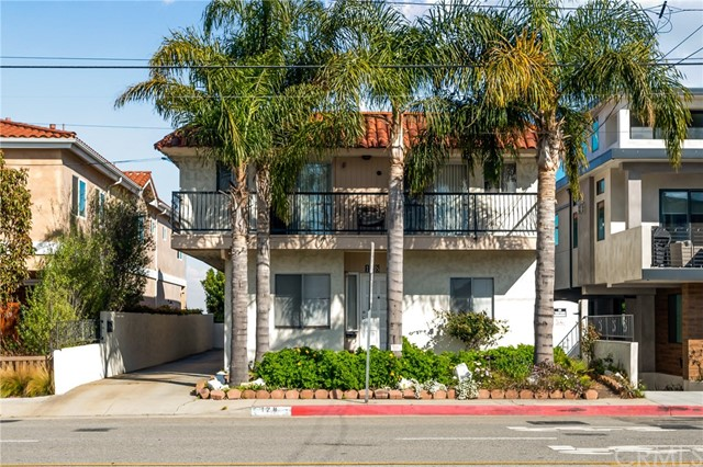 128 Prospect, Redondo Beach, Los Angeles, California, United States 90277, ,Residential Income,For Sale,Prospect,PV21038053
