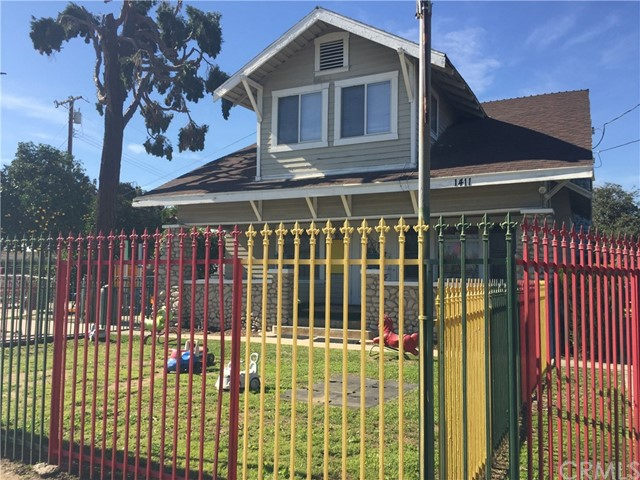Single Family for Sale at 14032 Dillerdale Street La Puente, California 91746 United States