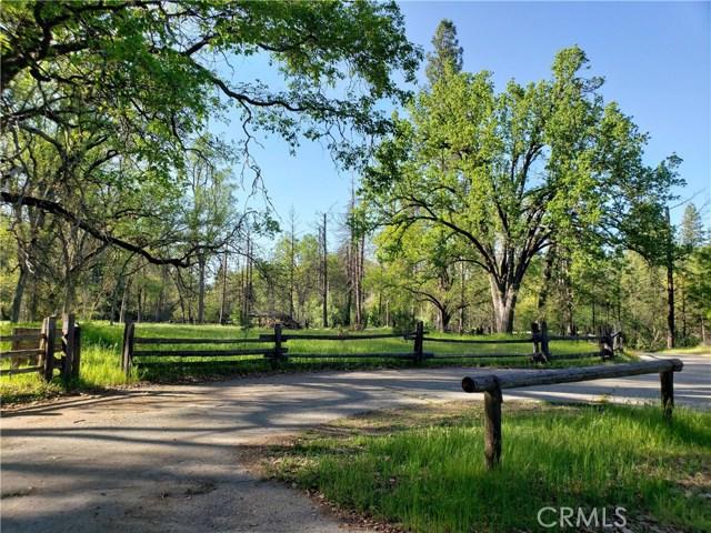 33005 Road 221, North Fork CA: http://media.crmls.org/medias/2f62c941-fd23-4668-a260-bfca45990fe8.jpg