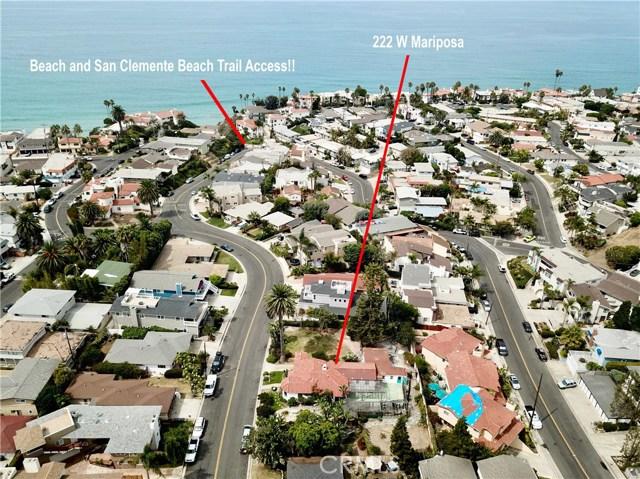 222 W Mariposa, San Clemente CA: http://media.crmls.org/medias/2f64025c-44e0-4a40-9cd5-9cf61ad18417.jpg