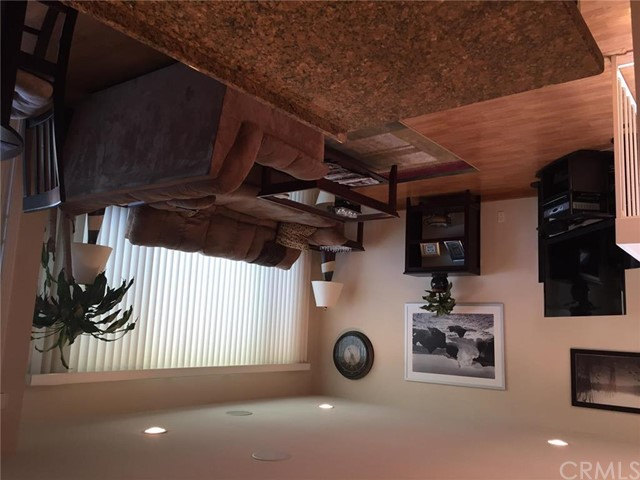 Condominium for Rent at 23285 Caminito Marcial St Laguna Hills, California 92653 United States