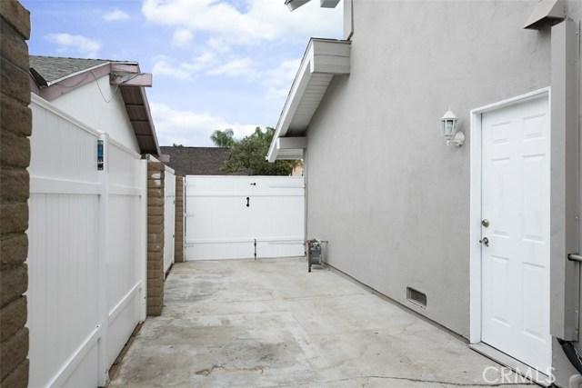 6290 E Woodsboro Avenue, Anaheim Hills, CA 92807, photo 21
