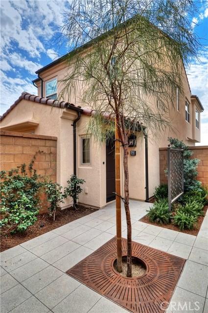 148 Excursion, Irvine, CA 92618 Photo 0