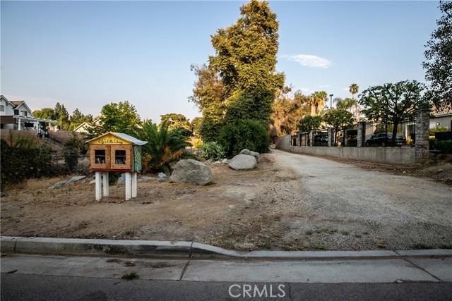 7660 Whitegate Avenue, Riverside CA: http://media.crmls.org/medias/2f67c46e-3a89-4a63-974a-fda566676fff.jpg