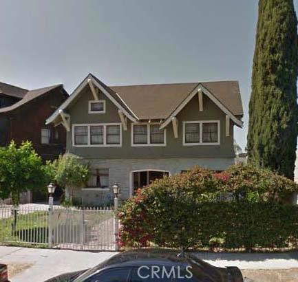 1311 Westlake Avenue, Los Angeles, CA 90006