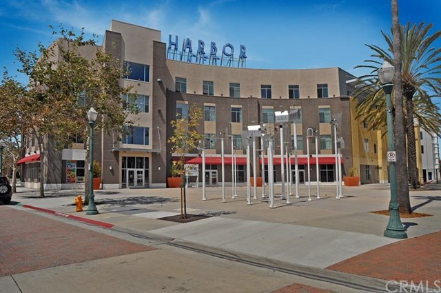 Rental Homes for Rent, ListingId:34460218, location: 150 South Harbor Boulevard # Anaheim 92805